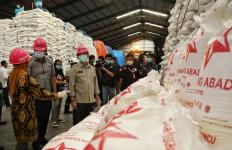 Stok Kebutuhan Pokok Aman, Kementan ikut Awasi Distrubusi - JPNN.com