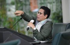 Gus Menteri Sebut Dana Desa 2021 Diprioritaskan Untuk SDGs - JPNN.com