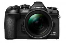 Olympus Luncurkan OM-D E-M1 Mark III, Kamera Flagship dengan Portabilitas Luar Biasa - JPNN.com