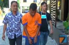 Perempuan Malang ini Diperkosa Rekan Kerja saat Pingsan - JPNN.com