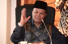 HNW Minta Menag Tiru Program Mendikbud Nadiem Makarim - JPNN.com