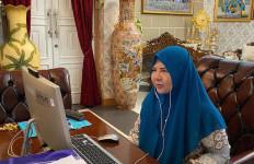Politikus PKS Sebut Orang Miskin Baru Bakal Bermunculan - JPNN.com