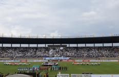 Pentolan Bobotoh Berharap Seluruh Fan Persib Patuhi Imbauan Pemerintah - JPNN.com