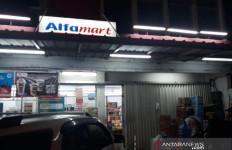 Begini Akibatnya Kalau Alfamart Buka 24 Jam - JPNN.com
