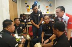 PSSI Mau Potong Gaji Pelatih Timnas, Nova Arianto Bilang Begini - JPNN.com