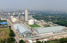 Pupuk Indonesia Bakal Bangun Pabrik Petrokimia di Indonesia Timur - JPNN.com