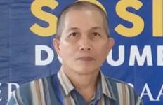 Jadikan Produk Lokal Jadi Bahan Disinfektan - JPNN.com