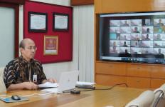 Merdeka Belajar Telkom Schools Dorong Siswa Miliki Kemampuan 4C - JPNN.com