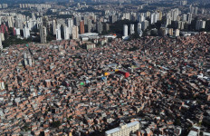 Brasil Mengerikan, Naime: Kami Tak Tahu di Mana Angka Kematian itu Akan Berhenti - JPNN.com