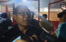 Bhayangkara FC Sebut Kasus Saddil Ramdani Bisa Saja Diselesaikan Secara Kekeluargaan - JPNN.com