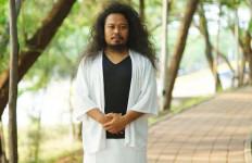 Is 'Pusakata' Punya Misi Sosial di Balik Lagu Pejamkan Matamu - JPNN.com