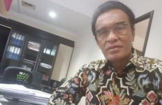 Perihal Pembebasan Narapidana, Laode Ida Nilai Keputusan Menkum HAM Akal-akalan dan Diskriminatif - JPNN.com