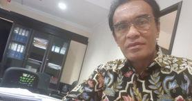 Sejumlah Tokoh Bakal Menggugat Jokowi dan Pertamina, Laode Ida Beri Saran Begini