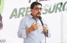 Pengalaman Machfud Arifin tak Perlu Diragukan Lagi untuk Pimpin Surabaya - JPNN.com
