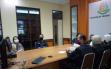 Bikin Video Asusila dengan 4 Pria, Vina Garut Kini Berakhir 3 Tahun di Penjara