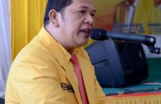 Respons Wali Kota Padangsidimpuan Soal Perempuan PDP Corona yang Mengadu di FB Meninggal Dunia - JPNN.com