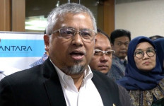 Ansory PKS dan Dasco Gerindra Adu Mulut dalam Rapat Soal BPJS Kesehatan - JPNN.com