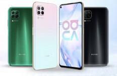 Huawei Bakal Luncurkan Tiga Smartphone Terbaru - JPNN.com