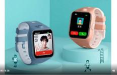 Jam Pintar Xiaomi untuk Anak, Orang Tua Dijamin tak Cemas Lagi - JPNN.com