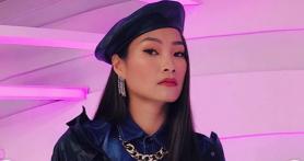 Sebut Andrea Dian Positif Corona dengan Girang, Jesslyn Lim Minta Maaf