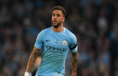 Bintang Manchester City Pesan Dua PSK untuk Begituan di Tengah Pandemi Corona - JPNN.com