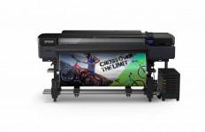 Epson Rilis 2 Varian Baru Printer Komersial, Intip Spesifikasinya - JPNN.com