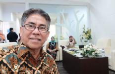 Soal Pajak Pendidikan, Prof Zainuddin Sampaikan Pernyataan Keras, Simak - JPNN.com