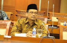DPR Soroti Sulitnya Pelaku Ekonomi Kreatif Mendapat Pembiayaan - JPNN.com