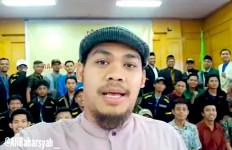 Bareskrim Dituding Lakukan Kekerasan terhadap Saksi Kasus Penghinaan Jokowi - JPNN.com