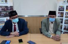 Keok di Pemilihan Wagub DKI, PKS: Ini Dampak Politik Nasional - JPNN.com