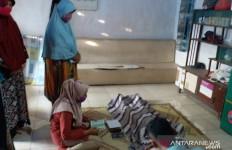 3 Pemuda Pesta Miras Oplosan pada Sabtu Malam, Minggunya Tinggal Nama - JPNN.com