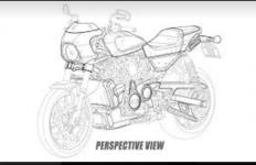 Tunggu Ya, Harley Davidson sedang Menyiapkan Dua Motor Terbaru - JPNN.com