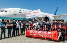 Tiongkok Terjunkan Tim Medis untuk Selamatkan Bangladesh dari Virus Corona - JPNN.com
