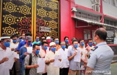 Wajar Ada yang Mengkritik Pembebasan 35 Ribu Napi, Tetapi.. - JPNN.com