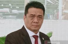 Wagub Ariza Minta Menwa Jayakarta Jadi Solusi Masalah Ibu Kota - JPNN.com