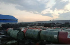 Komplotan Penjarah Minyak Ini Rugikan Negara Miliaran Rupiah - JPNN.com