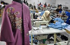 Sudah 3.000 Pekerja di Daerah Ini Dirumahkan, Apa Solusi Pemkot? - JPNN.com