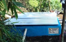Jurus Kementan Genjot Produksi Pertanian dengan Irigasi Perpipaan - JPNN.com