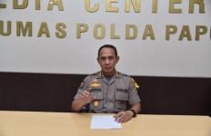 Imbauan Buat Warga di Papua Termasuk Anggota Polri dan PNS - JPNN.com