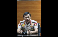 Kapolri Perintahkan Kabareskrim-Kapolda: Berikan Efek Jera Kepada Pelaku! - JPNN.com