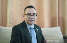 Kabar Buruk dari Medan, Lagi-lagi karena Corona - JPNN.com