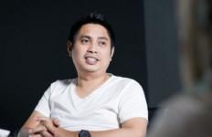 Kabar Suram soal THR Karyawan, Waduuuh, Bagaimana Ini Bos? - JPNN.com