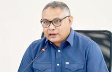 KPI Referensikan Program Siaran TV Layak Tonton Selama Wabah Corona - JPNN.com