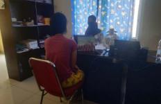 Ibu Muda Bunuh Anak Kandung Lantaran Rewel Saat Diberi Makan - JPNN.com