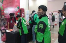 Akademisi UB Dukung Inovasi-inovasi Terbaru Kementan - JPNN.com