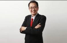 Motivator Bisnis Tung Desem Positif Corona, Begini Kondisi Terkini - JPNN.com