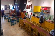 Patroli Besar-Besaran, Polisi: Restoran Sudah Banyak Tolak Pengunjung - JPNN.com