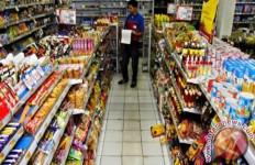 Pemkot Depok Batasi Jam Operasional Minimarket dan Toko Modern - JPNN.com