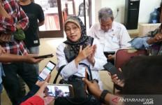 PDP Corona Dinyatakan Sembuh Bertambah 10 Orang, Alhamdulillah - JPNN.com