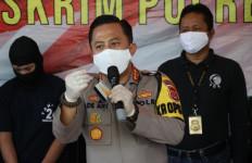 Sopir Angkot dan Sekuriti Alih Profesi jadi Bandit Pengganjal Mesin ATM - JPNN.com